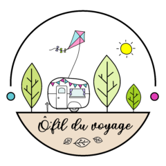 Ô'fil du Voyage